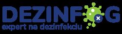 DEZINFOG-logo_final